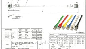 Cat 3 Wiring Diagram Rj45 Cat5e Patchkabel Geschirmt Ftp Lang 50 M 100m