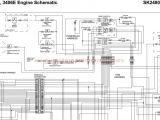 Cat 40 Pin Ecm Wiring Diagram 3126 Ipr Valve Wiring Diagram Wiring Diagram Show