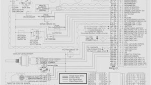 Cat 40 Pin Ecm Wiring Diagram Caterpillar D3 Wiring Harness Wiring Diagram Rows