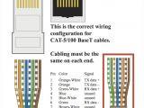 Cat 5 Telephone Wiring Diagram Cat 5 Phone Wire Diagram Wiring Diagram Blog