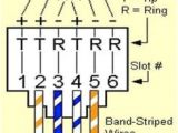 Cat 5 Telephone Wiring Diagram Cat5 Telephone Wiring Diagram Wiring Diagram Post
