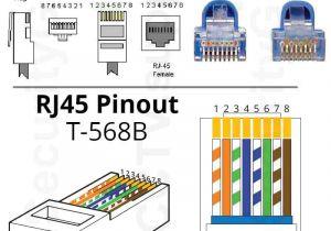 Cat 5e Vs Cat 6 Wiring Diagram Cat 6 Wiring Diagram Icc Wiring Diagram Expert