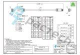 Cat 5e Vs Cat 6 Wiring Diagram Cat5e Plug Wiring Diagram Wiring Diagram
