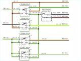 Cat 5e Wiring Diagram Phone Rj4 Wiring Datajack Wiring Diagram Article Review