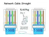 Cat 6 Wire Diagram Cat6 B Wiring Diagram Wiring Diagram