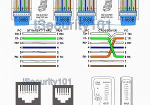 Cat 6 Wiring Diagram 568b Cat6 Utp Wiring Diagram Wiring Diagram