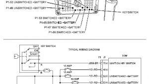 Cat 70 Pin Ecm Wiring Diagram Pdf C15 Ecm Wiring Diagram Wiring Diagram Dash