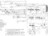 Cat 70 Pin Ecm Wiring Diagram Pdf Cat 3176 Injector Wire Diagram E993 Com