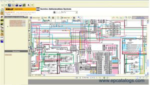 Cat C15 Acert Wiring Diagram Caterpillar C15 Cat Engine Wiring Diagram Furthermore Cat 3208 Belt