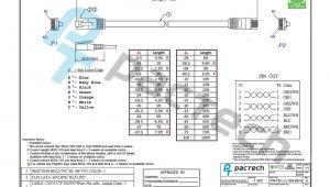 Cat Six Wiring Diagram Cat5 Wiring Diagram Pdf Wiring Diagram Database