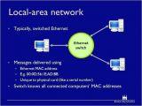 Cat Wiring Diagram Cat 5 Wiring Diagram B Wds Wiring Diagram Database