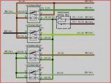 Cat Wiring Diagram Cat6e Wiring Diagram Wiring Diagram