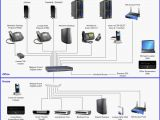 Cat5 Home Network Wiring Diagram Lan Wiring Diagram Wiring Diagram Technic