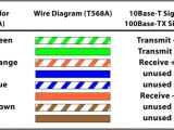 Cat5 Poe Wiring Diagram Poe Cat5 Wiring Diagram Wiring Diagram