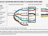 Cat5 to Cat 3 Wiring Diagram Cat5 to Rj11 Wiring Diagram Wiring Diagram Mega