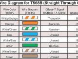 Cat5 to Cat 3 Wiring Diagram Wiring Diagram for Cat5 Wiring Diagram Article Review