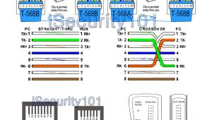 Cat5 to Phone Jack Wiring Diagram Cat 5 Phone Jack Wiring Wiring Diagram Mega