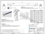 Cat5 Wall Outlet Wiring Diagram Xf 3857 Wiring Diagram Ethernet Patch Cable Wiring Diagram