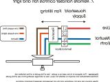 Cat5 Wall Outlet Wiring Diagram Xr 2683 Wiring Diagram Rj45 Wall socket Wiring Diagram