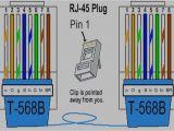 Cat5 Wiring Diagram Pdf Cat5e Wiring Diagram Pdf Wiring Diagram