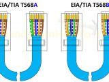 Cat5e Network Cable Wiring Diagram Crimp Cat 6 Wire Diagram Wiring Diagram Data