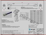Cat5e Network Cable Wiring Diagram Lan Cable Pinout Wiring Diagram Database