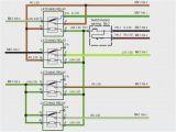 Cat5e Wiring Diagram Cat6e Wiring Diagram Wiring Diagram Technic