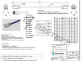 Cat5e Wiring Diagram Ethernet Wiring Diagram T568a New T568a Wiring Diagram Elegant Cat5e