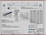 Cat6 Phone Wiring Diagram Cat5 Wiring Denver Home Wiring Diagram