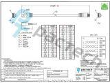 Cat6 Wire Diagram Rj45 Colors Wiring Guide Diagram Practical Cat6 Wiring Diagram