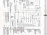 Caterpillar 3126 Wiring Diagrams Cat 475 Wiring Schematic Wiring Diagram