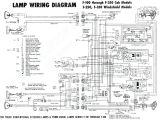 Caterpillar 3126 Wiring Diagrams Z520 Wiring Diagram Wiring Diagram Name