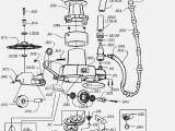 Caterpillar Engine Wiring Diagrams Caterpillar 3126 Marine Engine Diagram Wiring Diagram Article