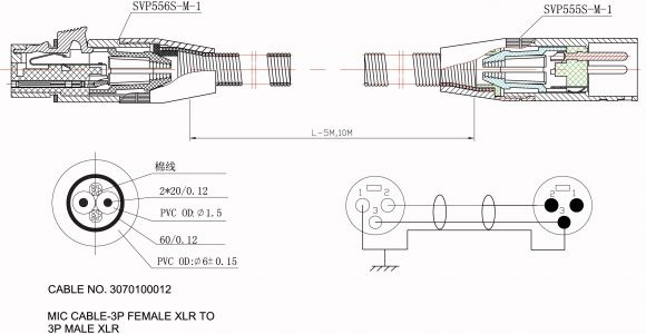 Cb Mic Wiring Diagrams Xlr Mic Cable Wiring Diagram Wiring Diagram Centre