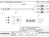 Cb Radio Wiring Diagram 2012 Tahoe Wiring Diagram Wiring Diagram Name