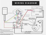 Cb Radio Wiring Diagram Wiring Diagram Also Vintage Cb Radio Schematics Also Warn Winch