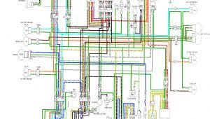 Cbr 600 F3 Wiring Diagram 43h43c 3 Way Switch Wiring 2005 Cbr 600 Wiring Diagram Hd