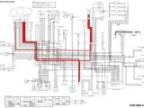 Cbr 600 F4 Wiring Diagram 06 Cbr 600rr Wiring Diagram Wiring Diagram Centre