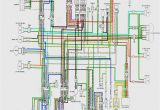 Cbr 600 F4 Wiring Diagram 2006 Honda Odyssey Radio Wiring Diagram Wiring Diagrams