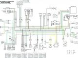 Cbr 600 F4 Wiring Diagram Wiring Schematic Diagram for A 2006 Cbr600rr Wiring Diagram for You