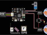 Cc3d atom Wiring Diagram Diagram Altimeter Wiring Diagram Elektriskt Kabelanslutningsdiagram