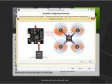 Cc3d atom Wiring Diagram Openpilot Cc3d Flight Controller Setup Guide Rc Geeks