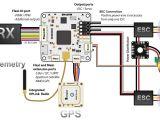 Cc3d atom Wiring Diagram Revo Wiring Diagram Wiring Diagram Technic
