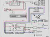 Cctv Camera Installation Wiring Diagram Home Security Camera Diagram Wiring Diagram