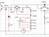 Cctv Camera Installation Wiring Diagram Security Camera Wiring Color Code Free Download Security
