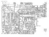 Cdc X504mp Wiring Diagram Aiwa Wiring Diagram Data Schematic Diagram