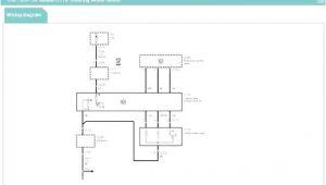 Cdc X504mp Wiring Diagram Cdc X504mp Wiring Diagram