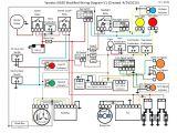 Cdi Motorcycle Wiring Diagram Wiring Diagram Of Honda Xrm 125 Wiring Diagram All