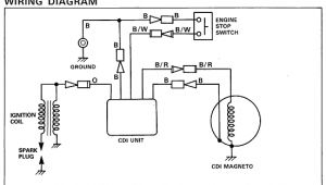 Cdi Wiring Diagram Chinese Kit Cdi Reverse Engineering Page 2 Motorized Bicycle