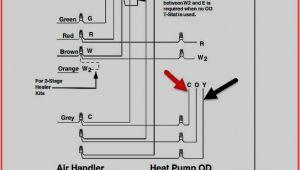 Cdx Gt130 Wiring Diagram Cdx Gt130 Wiring Diagram Ecourbano Server Info